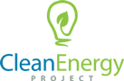 Clean Energy Project NV