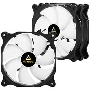 Antec PC Fan 140mm Case Fan