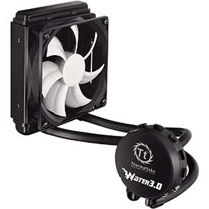 Thermaltake Water 3.0 Performer C 120mm