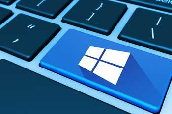How to Tweak the Settings in Windows