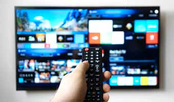 How to Install Region Restricted Apps in Your LG Smart TV?