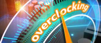 Should You Be Overclocking?